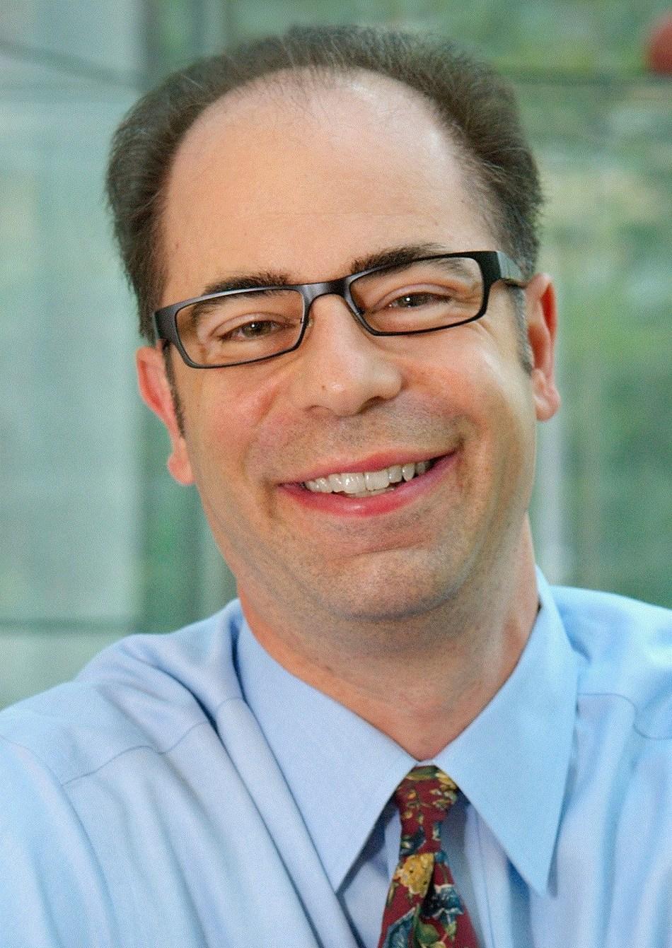 Dr  Matthew J  Kuehnert named Medical Director at MTF | AOPO